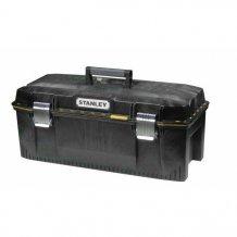 Ящик для инструментов Stanley FatMax (1-94-749)