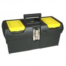 Ящик для инструментов Stanley Series 2000 (1-92-064)