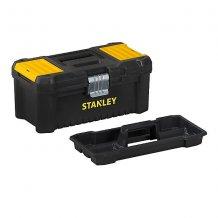 Ящик для инструментов Stanley Essential TB (STST1-75518)