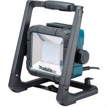 Аккумуляторный LED фонарь MAKITA, DML805, 14,4-18В. (DEADML805).