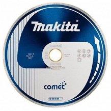 Алмазний диск Makita COMET 125х20/22,23 (B-13091)