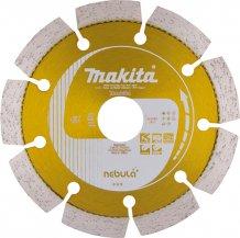 алмазный диск Makita Nebula 125 мм (B-53992)