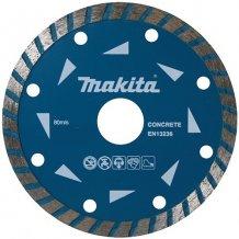 Алмазный диск Makita 125 мм (D-41632)