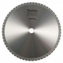 Пильный диск Makita по алюминию SPECIALIZED 355х25 мм 120Т (A-86789)