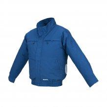 Аккумуляторная куртка MAKITA (DFJ304ZS)