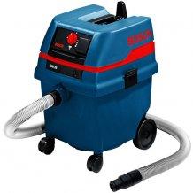 Пылесос Bosch GAS 25 L SFC (0601979103)