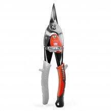 Ножницы по металлу Stark 250 мм прямой рез
