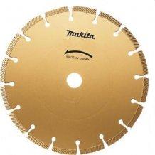 Алмазный диск Makita 125х22,23 (B-02054)