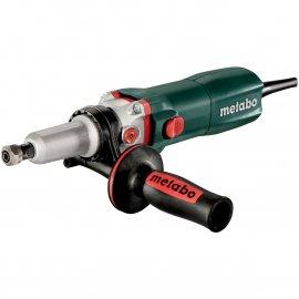 Прямая шлифмашина Metabo GE 950 G Plus (600618000)