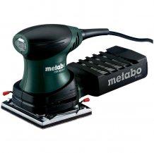 Metabo FSR 200 Intec 600066500