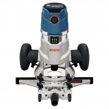 Фрезер Bosch GMF 1600 CE в L-BOXX