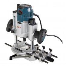 Фрезер Bosch GOF 1600 CE в L-BOXX (0601624000)