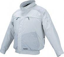 Куртка с аккумуляторным вентилятором M Makita (DFJ405ZM)